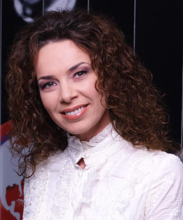 Mirela Vasadi