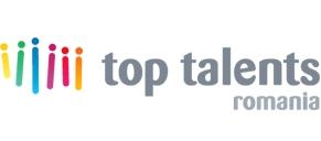 Top Talents Days