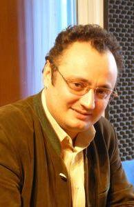 Lucian Silaghi