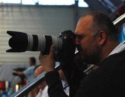 Razvan Chiriac