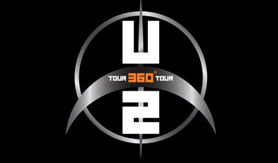 U2__360 Tour