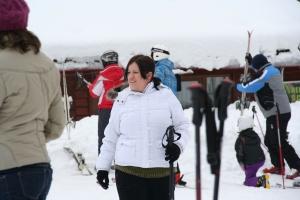 2012.[02] feb. 17- 18 - Winter Camp 2012 116