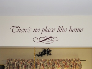 no_place_like_home_l