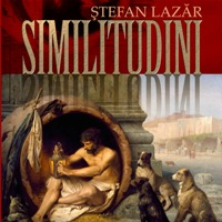 Coperta-Lazar-Similitudini