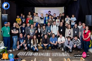 CoderDojo-1904-by-IM-136