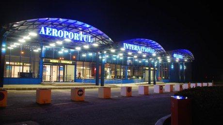 aeroportul_oradea_960x550_84425900