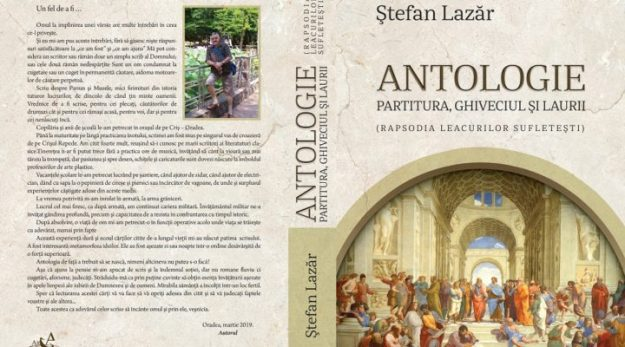 Coperta-Lazar-Antologie-720x400