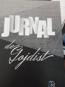 X_7jurnal-12-k-e1570178514999