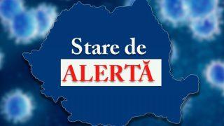 alerta-1280x720-1